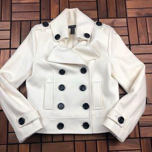 Inc Concepts Wool Coat